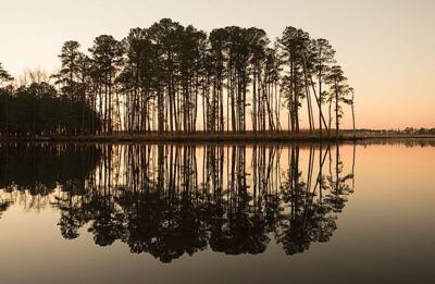 EPA, NFWF announce $2.4 million to improve Pa. streams, Chesapeake Bay