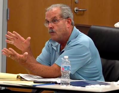 Caroline County School Board votes for remote learning