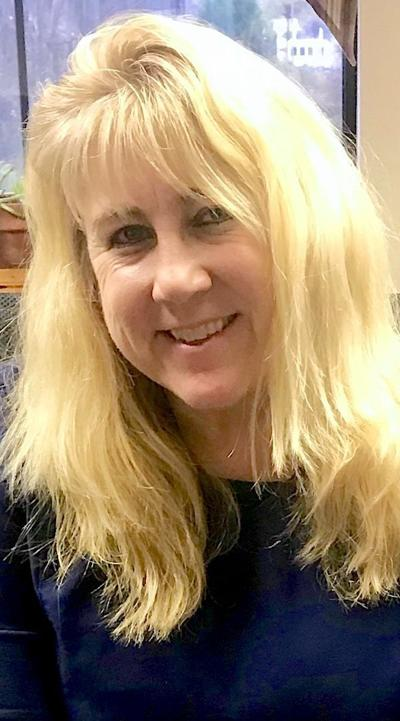Caroline County Health Officer