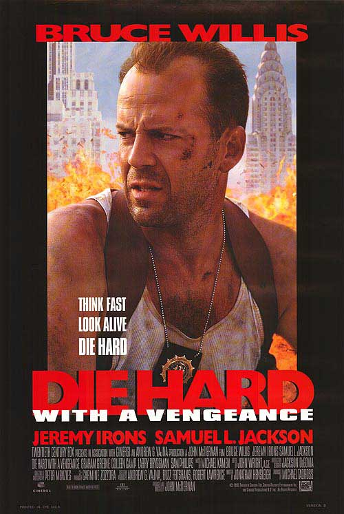 Die hard fuck harder cast