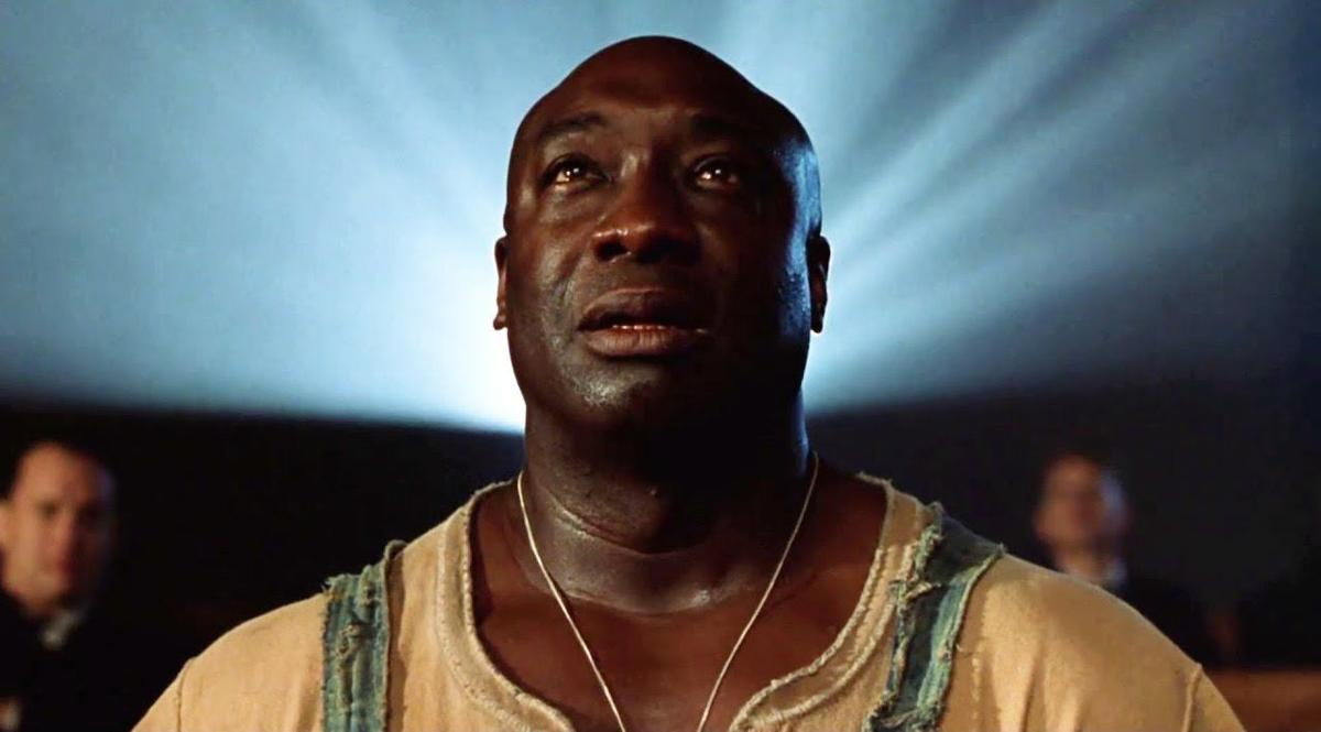 Image result for green mile