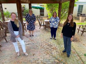 Rural Health Initiative launches Mobile Wellness Team