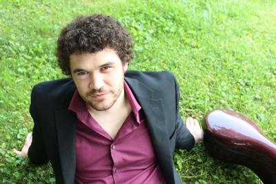 Mid-Atlantic Symphony resumes 'Season Reimagined'