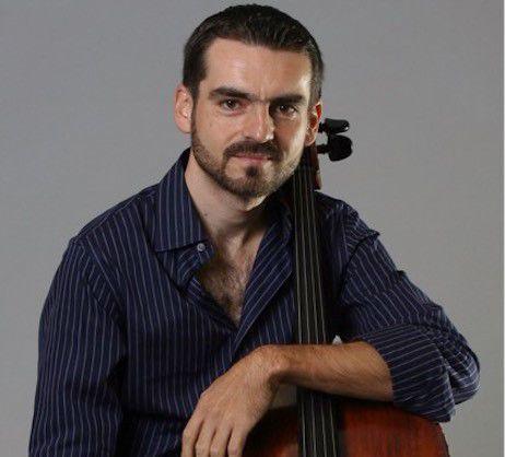 Lukasz Szyrner