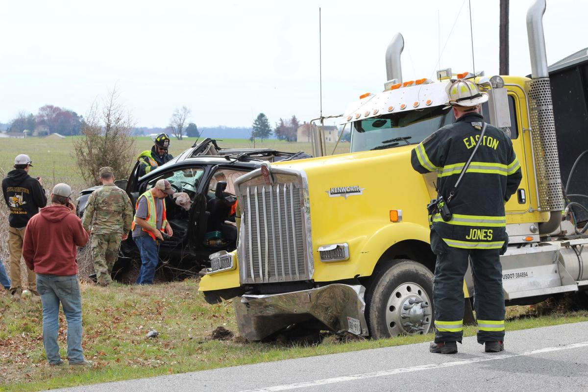 Cordova Road crash sends driver to hospital