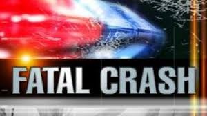 Two killed in head-on crash on Route 313