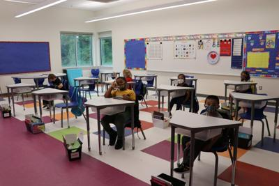 TCPS to go back to virtual schooling amid COVID-19 spike