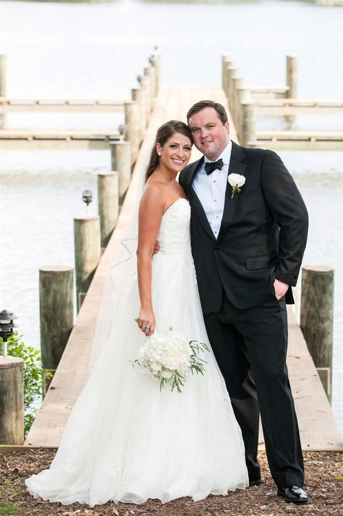 High Country Chevy >> Manning-Koch | Wedding | stardem.com