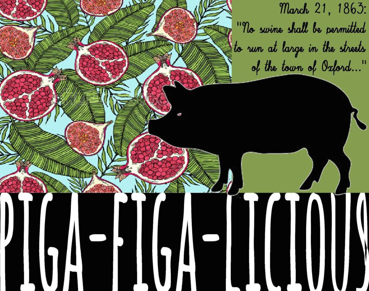PigaFigaLicious