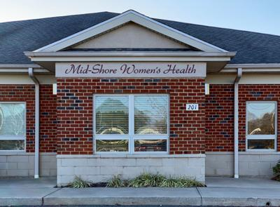 Easton physician ordered to pay $150K in malpractice lawsuit