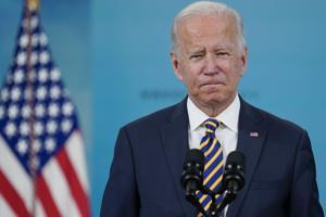 GOP attorney general tells employers to ignore Biden's vaccine mandate push