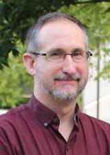 Matthew Peters