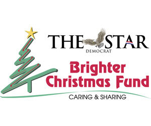 Brighter Christmas Fund