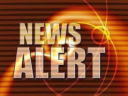 Crash near Denton leaves 1 dead, 2 injured
