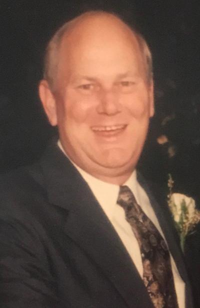Richard N. Bramble