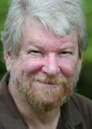 Bill Handleman, former Star-Democrat sportswriter, was