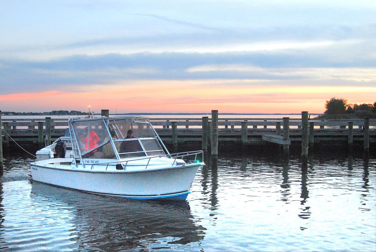 Boaters can now renew registration online local for Polk county motor vehicle registration