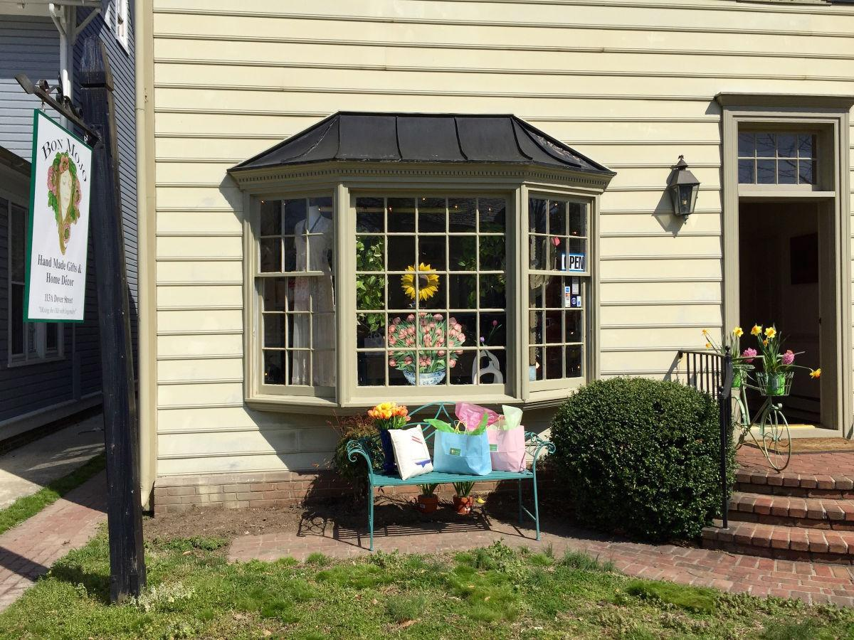 bon mojo to host grand opening may 5 to 7 business stardem com