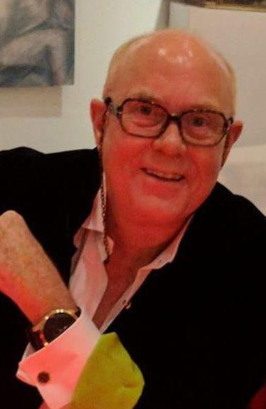 Robert Yates