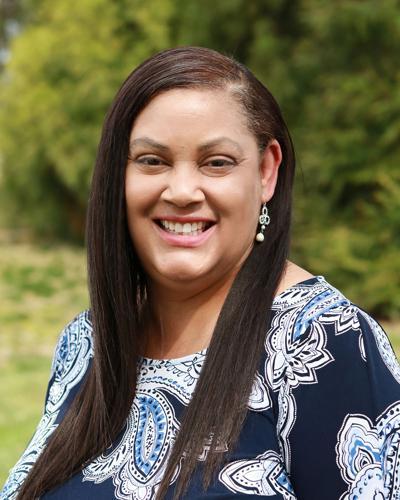 Cassandra Guy celebrates 25 years with Shore United Bank