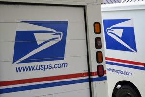 What's next for the struggling U.S. Postal Service?