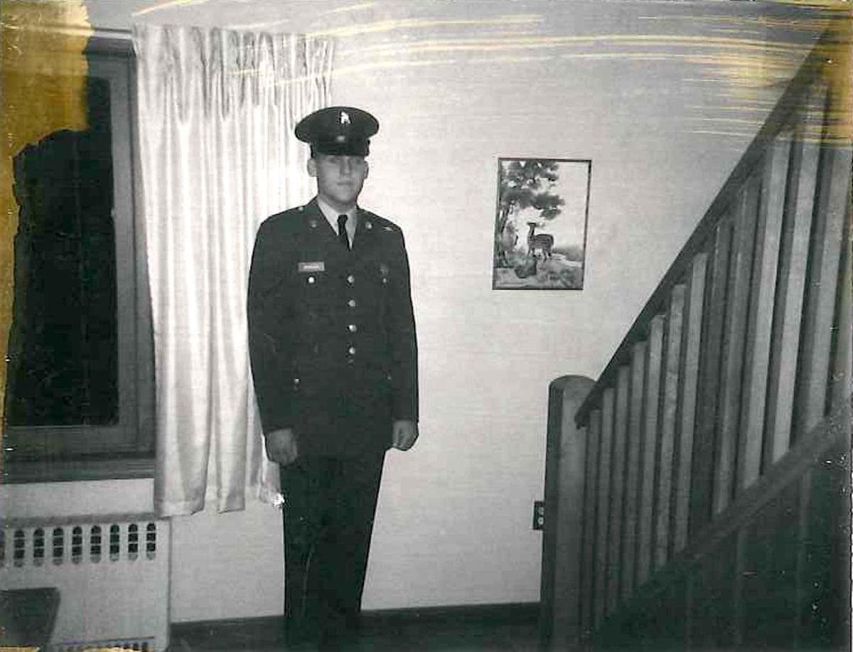 f3265be7602 Retired helicopter pilot remembers military service