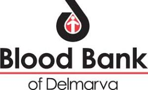 Blood Bank of Delmarva issues call for donors