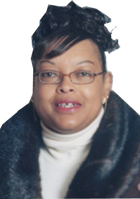 Vanessa V. Banks Warner   Obituaries   stardem.com