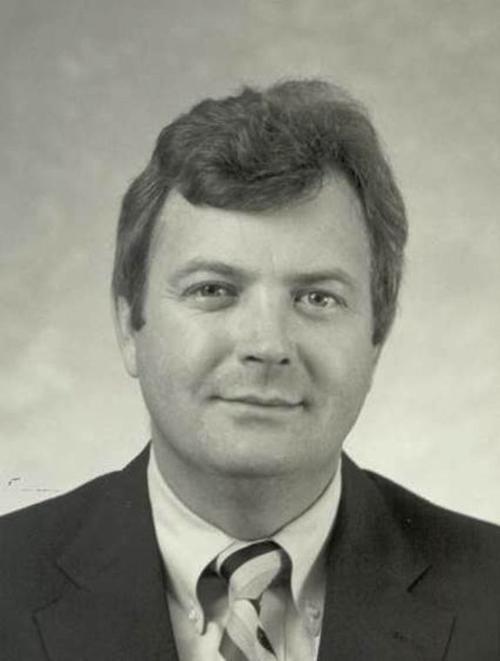 Dennis R. King Jr.
