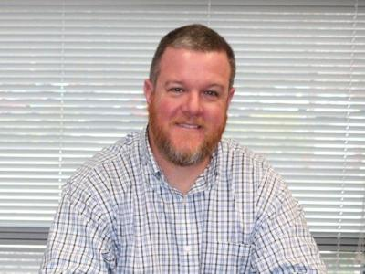 Qlarant CIO selected for respected leadership program