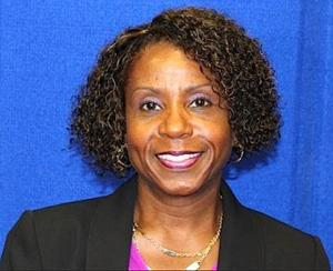 School board names Kane QA superintendent