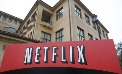 Pandemic and chill: Netflix adds a cool 16M subscribers