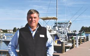 Learn Boat Shopping 101 this March
