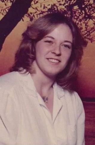 Cindy Kay Lambert