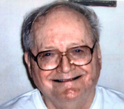 Harvey Louis Conaway