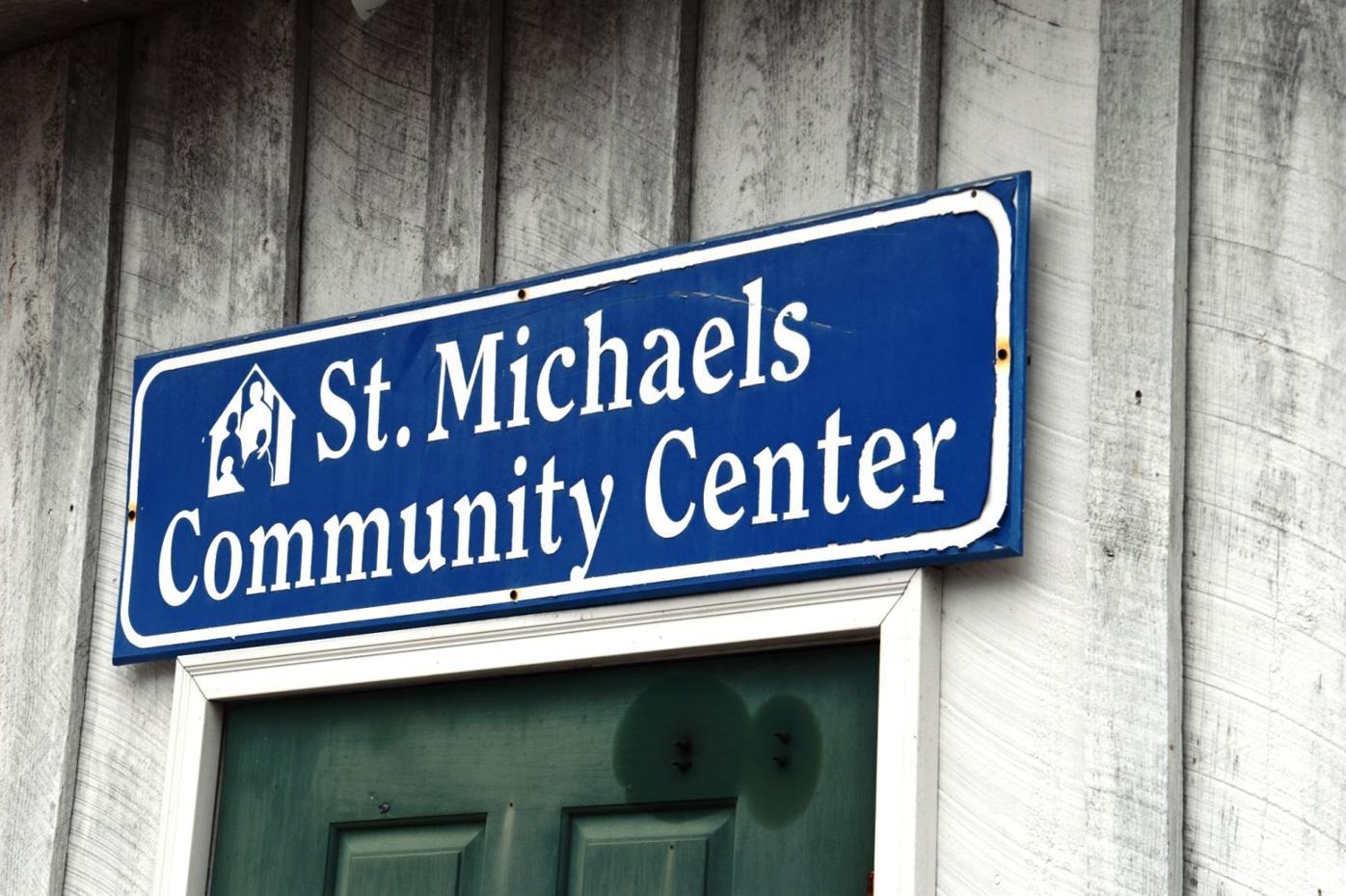 SMCC seeks community's ideas