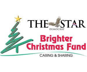 Brighter Christmas Fund