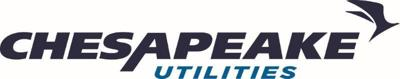 Chesapeake Utilities