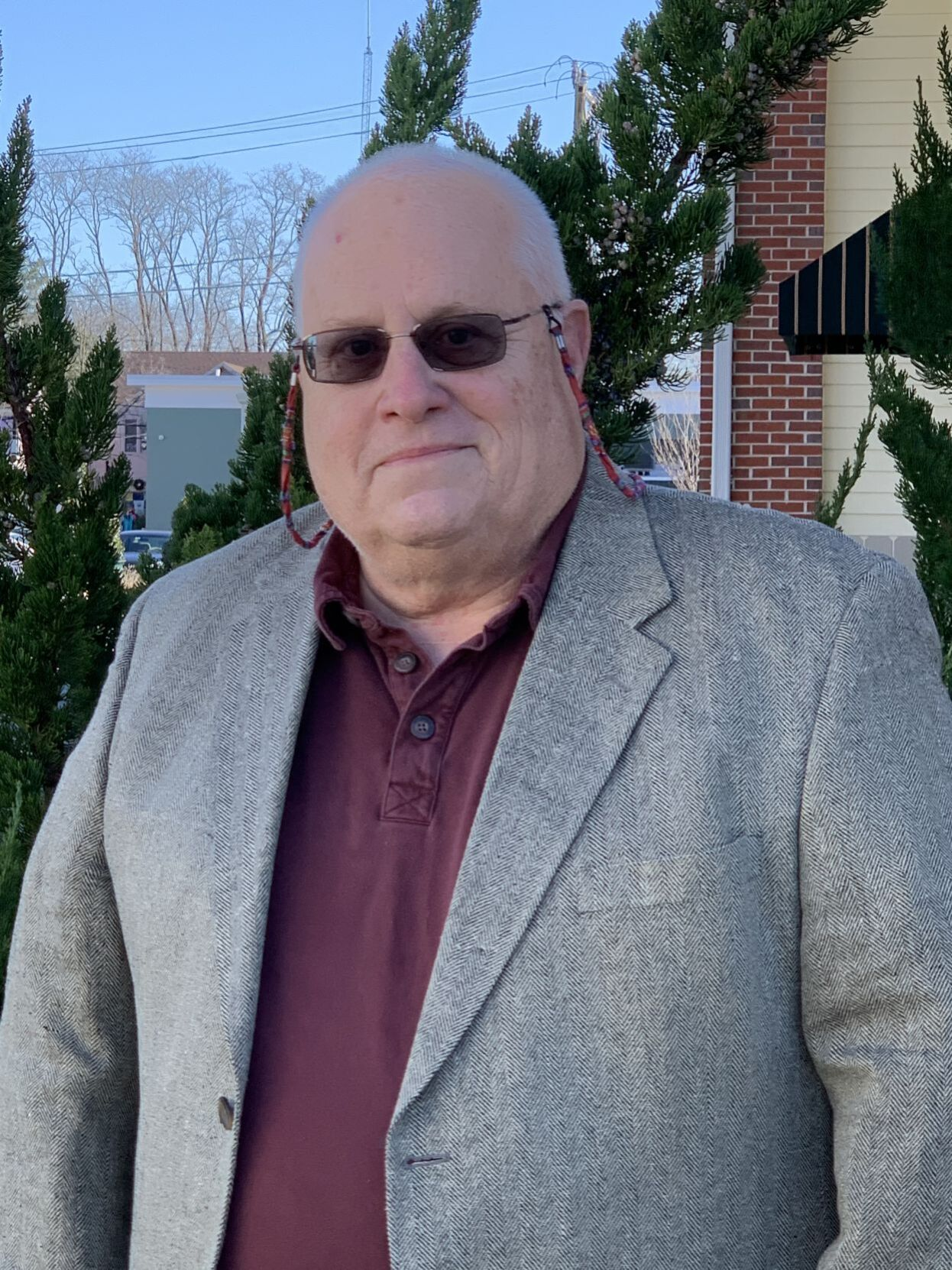 Talbot County Free Library welcomes new Board members