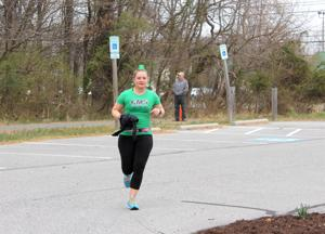 TriCycle and Run gears up for its 36th Free 5K