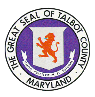 Talbot County boards, committees, commissions seek new members