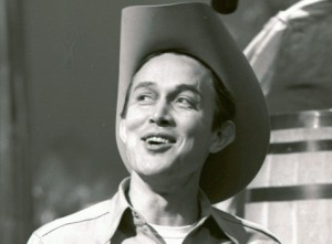 Singer, sausage businessman Jimmy Dean dies at 81 - The ...