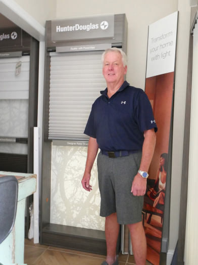 Wright's announces new showroom location