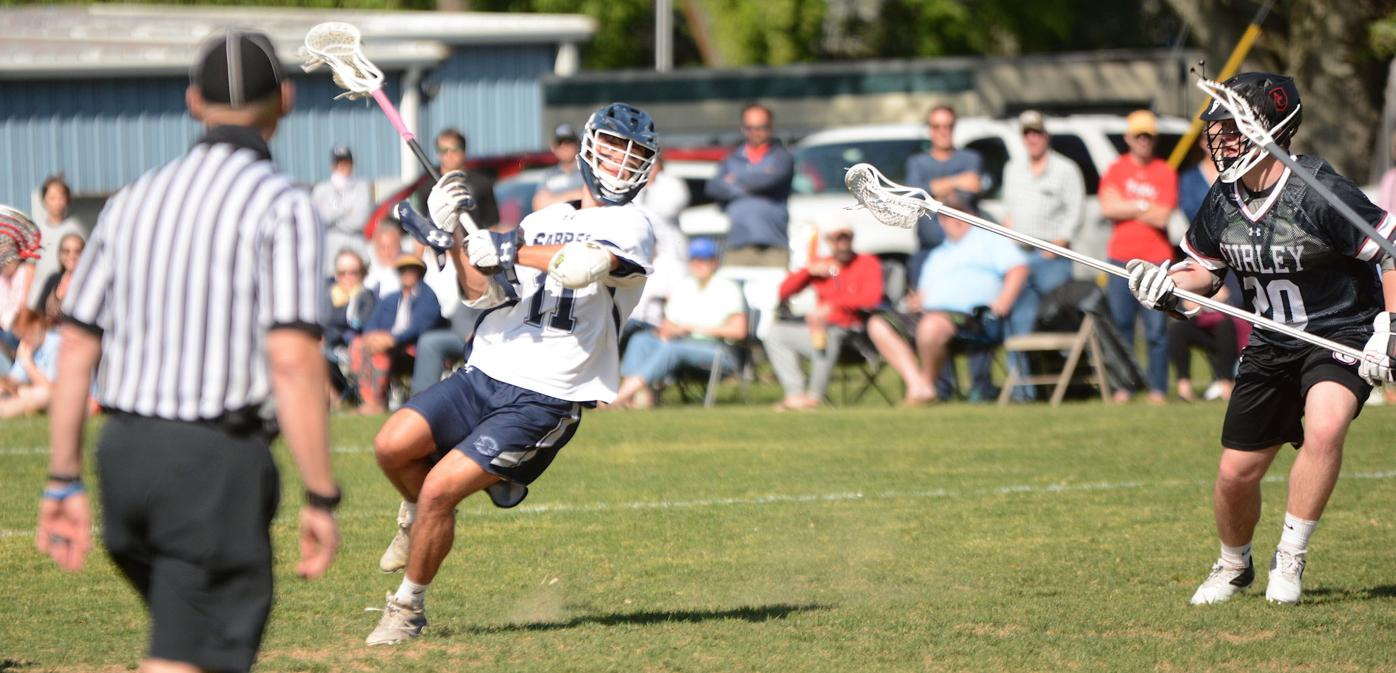 SSPP-CURLEY LACROSSE 5-1-21