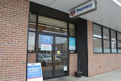 Chestertown Rite Aid to close June 19