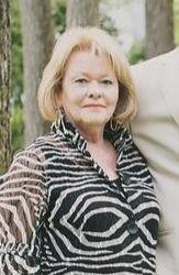 Sandra Lynn Sullivan