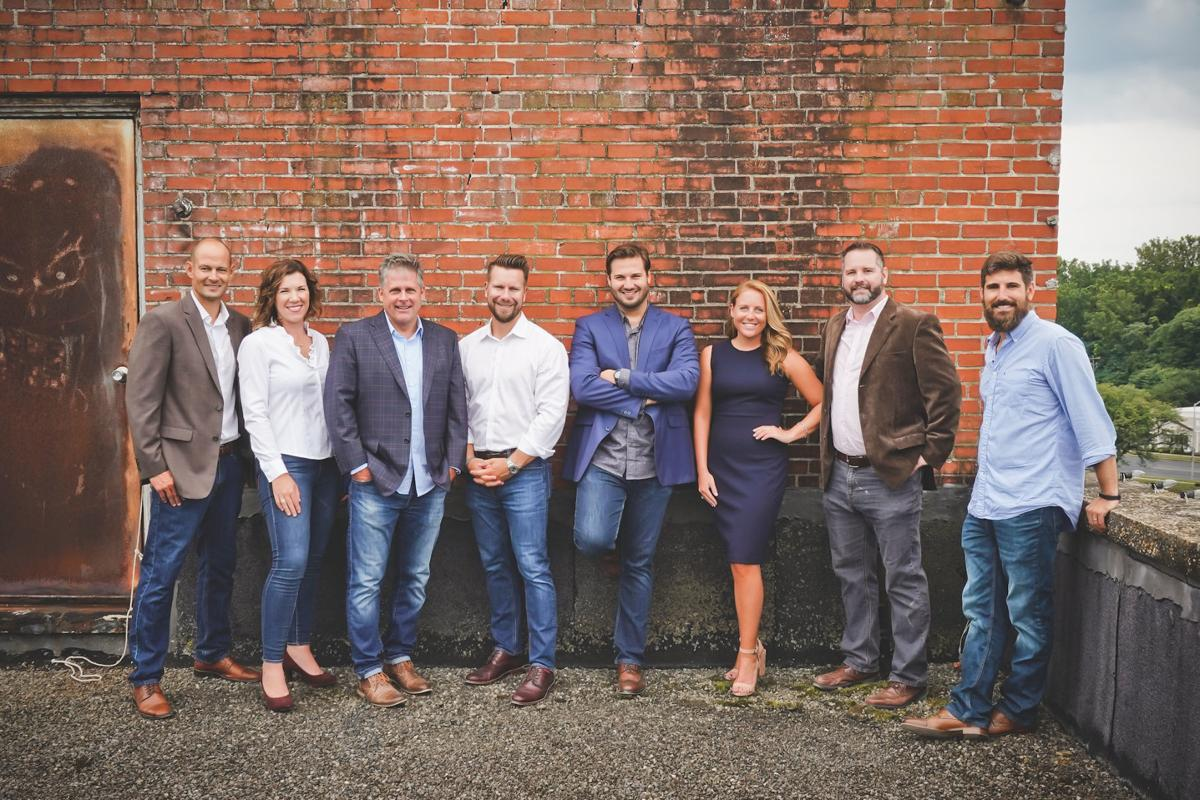 NAI Coastal opens commercial real estate office on Shore