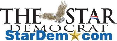 The Star Democrat