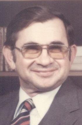 Walton Egelanian
