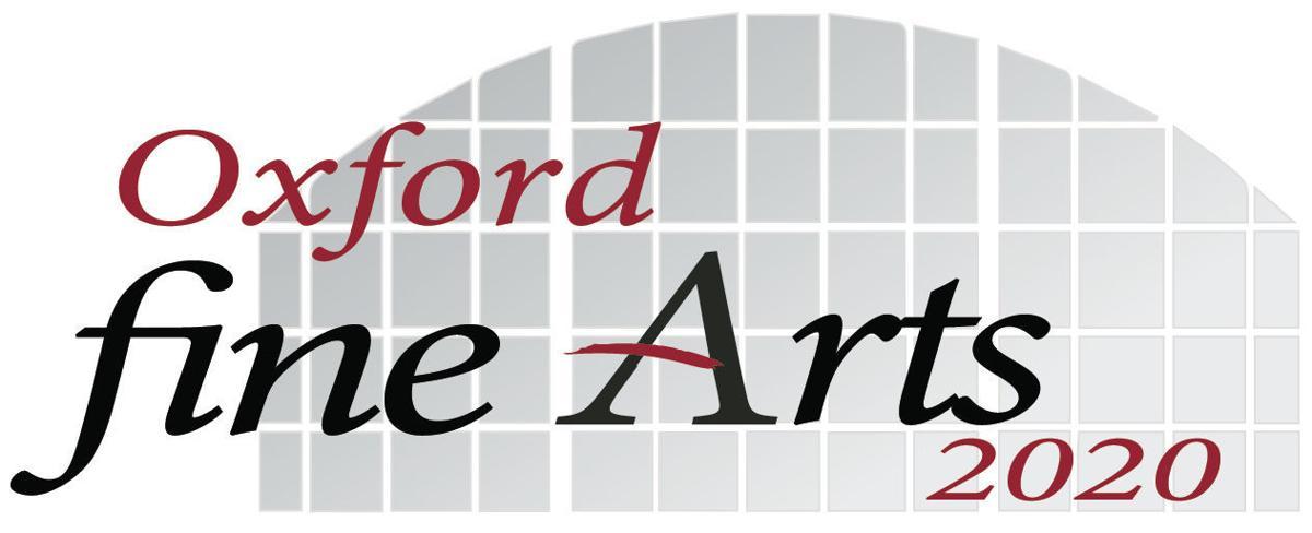 MobileDeadlines nearing for Oxford Fine Arts 2020